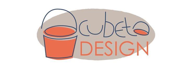 CUBETAdesign