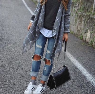 Style Trends - Dieses Jahr | Style Trends - Dieses Jahr | Page 2 | Fashionfreax | Street Style Community | Mode Blogs - Fashion & Trends