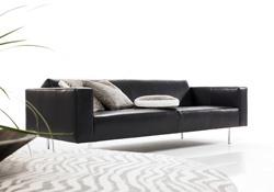tommy m - thriller sofa