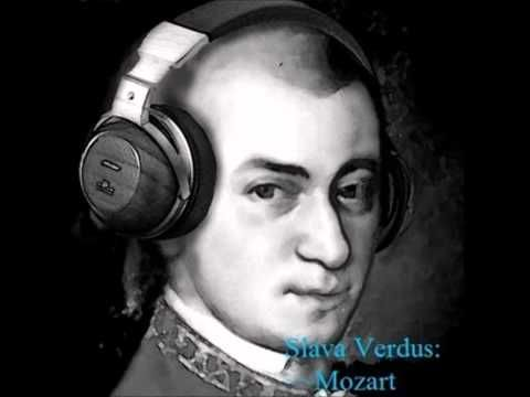 Mozart Turkish march Dubstep-House remix - Matt King - YouTube