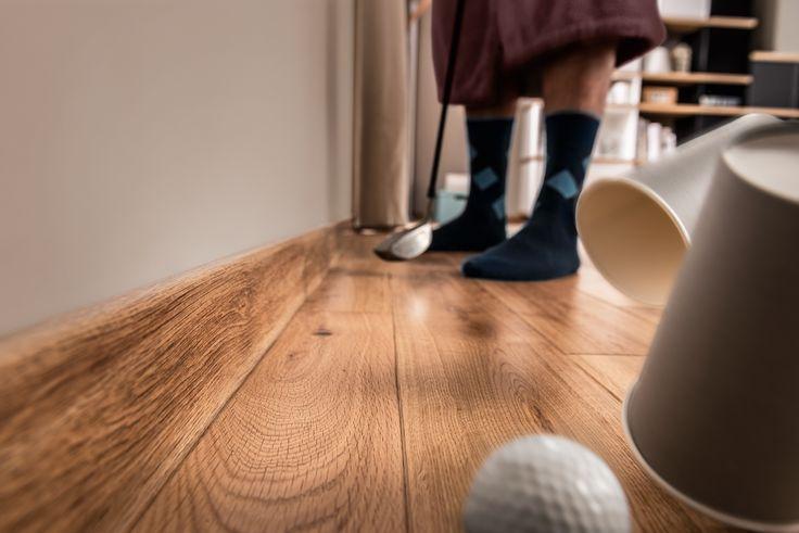 #vox #meble #ściana #podłoga #panele #drewnianapodloga #pokuj #livingroom #kreatywnewnetrze #wnetrze #wnętrza   #interior #interiorDesign