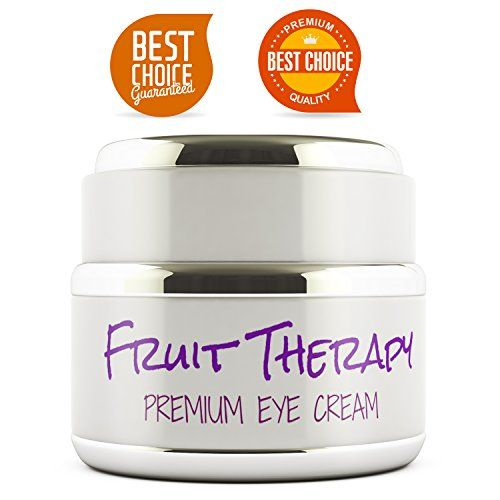 Best Eye Cream for Wrinkles and Bags  Anti Aging Moisturizer for Sensitive Skin  Firming and Tightening Cream with Peptides  Anti Wrinkle Lotion  Daily Retinol Cream for Face  Mango Fruit Extract ** Be sure to check out this awesome product.