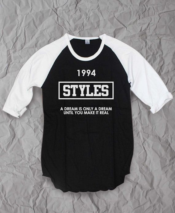 Hey, I found this really awesome Etsy listing at https://www.etsy.com/pt/listing/245762538/harry-styles-a-dream-is-only-a-dream