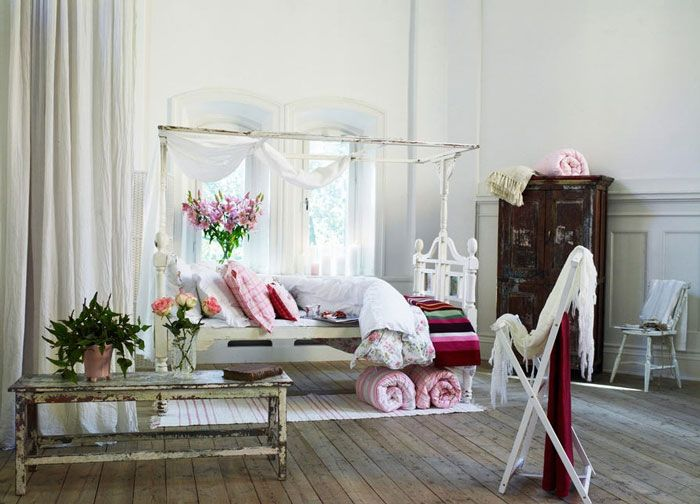 17 Best Images About Bohemian Home Decor On Pinterest