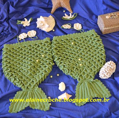Elaine Croche: Crochet Baby, Books Newborns, Baby Books, Baby Clothing, Baby Stuff, Baby Shower