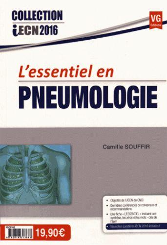 Collection iECN L'Essentiel / VG http://bu.univ-angers.fr/rechercher?recherche=9782818313688