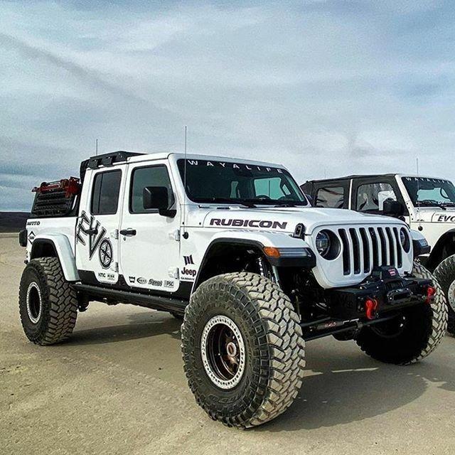 Pin By Jeremy On Jeepin Jeep Gladiator Jeep Gear Jeep Cars
