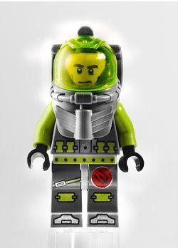 Lego-Atlantis-Axel-Storm