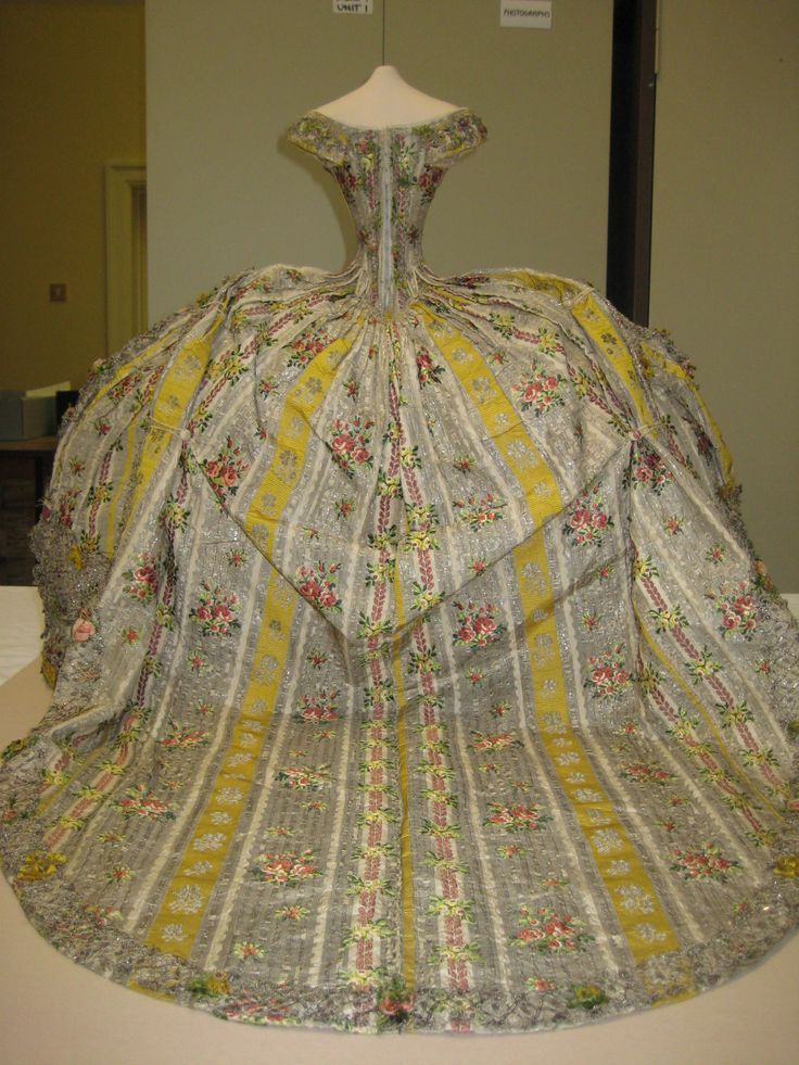 61 best 18th century french court dress images on