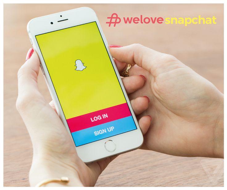 """O #Snapchat anunciou que o serviço de mensagens vai ter uma nova funcionalidade. Os utilizadores têm agora um motor de busca dedicado à procura de conteúdos que outros utilizadores tenham partilhado na rede social, de forma pública. A funcionalidade, intitulada """"Our Story"""", partilha as mesmas características que as """"Stories"""", do Facebook e Instagram. Saiba mais em www.bit.pt/snapchat-acrescenta-nova-funcionalidade"""