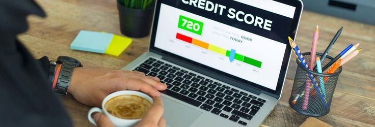 #Why Your FICO Credit Score May Soon Get a Boost - ConsumerReports.org: Westside Gazette Why Your FICO Credit Score May Soon Get a Boost…