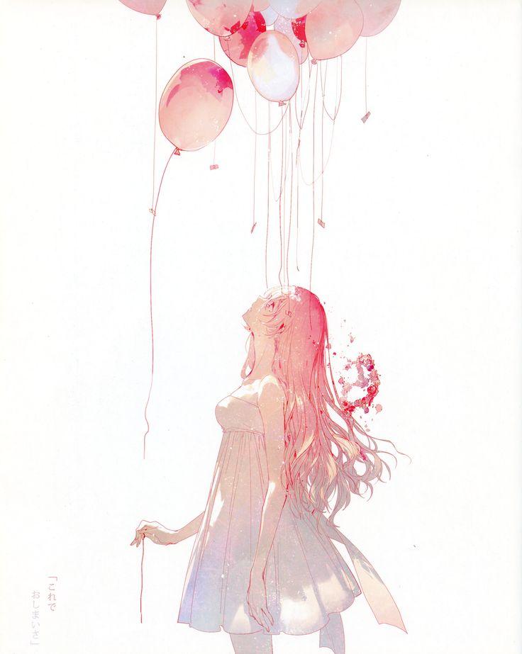 Artist : Rella