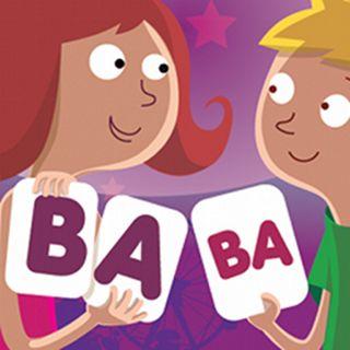 À travers 4 jeux progressifs, votre enfant va d'abord reconnaître les sons, puis former des syllabes sur le mode « b » et « a », « ba ». Ensuite, il pourra compléter des mots et enfin, il formera des phrases. - toutes les consignes audio ; - 2 personnages, Sami et Julie, qui encouragent l'enfant à chaque étape ; - un environnement joyeux et ludique ; - des exercices intuitifs et intelligents élaborés par des spécialistes.