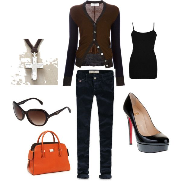 I love these pieces:): Pieces, Fashion, Outfit Sets, Style, Clothes, Fun, Passion, I D Wear