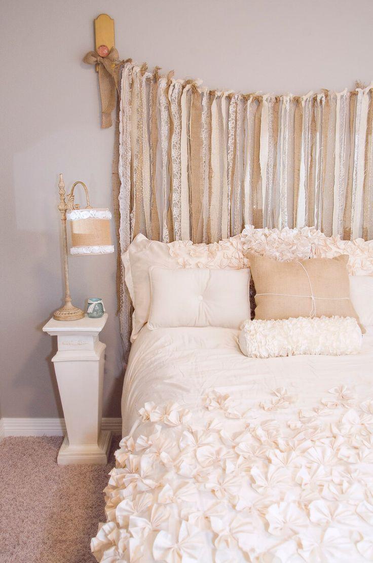 Shabby Chic Girls Bedrooms Shabby Chic Girls Bedroom Little Bedroom Shabby Chic Wall Colors