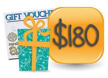 Only 2 days til Christmas! Get an Astrology Gift Voucher Reading from $35!!!! http://ww
