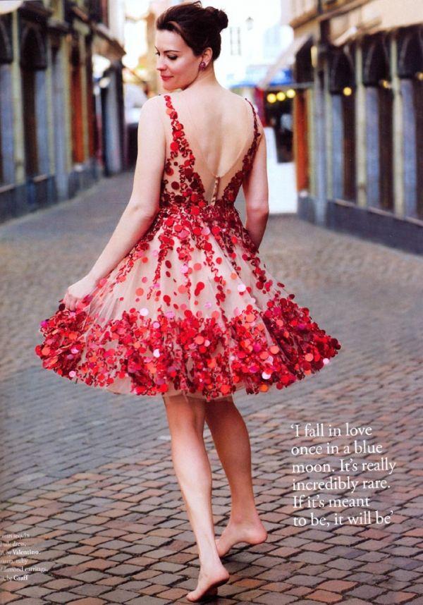 98 mejores imágenes de Liv Tyler en Pinterest | Liv tyler, Gente ...