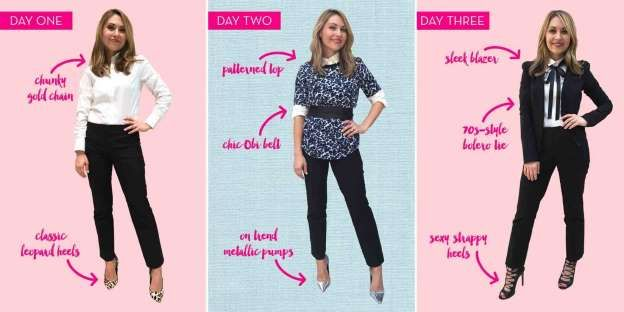 399 Best Remix Your Wardrobe Images On Pinterest Fashion Advice Fashion Tips And Art Styles