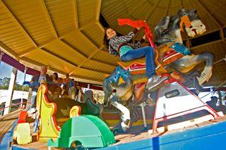 Arkansas Vacation Ideas - Arkansas Attractions for Kids - Little Rock Attractions