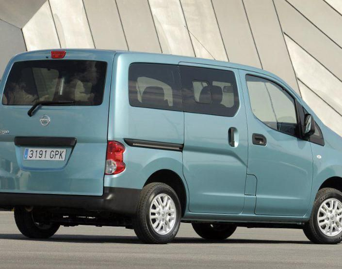 Best  Nissan Lease Ideas On   Cars On Lease Car