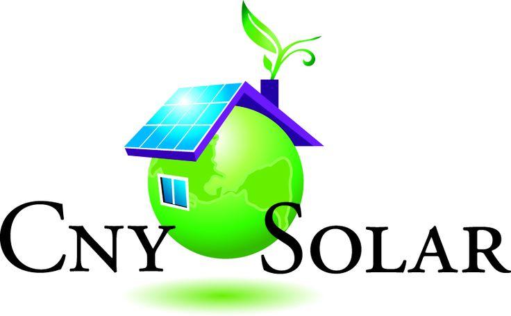 Solar Electric System Installation in Syracuse NY