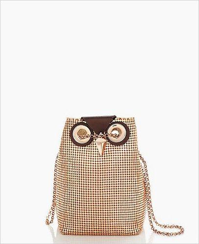 Kate Spade Owl Handbag kate spade new york invites you to the manchester sidewalk sale! enjoy an additional 50% off select handbags