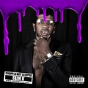 Trinidad James - Trinidad James - Dont Be Safe (chopped Not Slopped) Hosted by Slim K, OG Ron C - Free Mixtape Download or Stream it