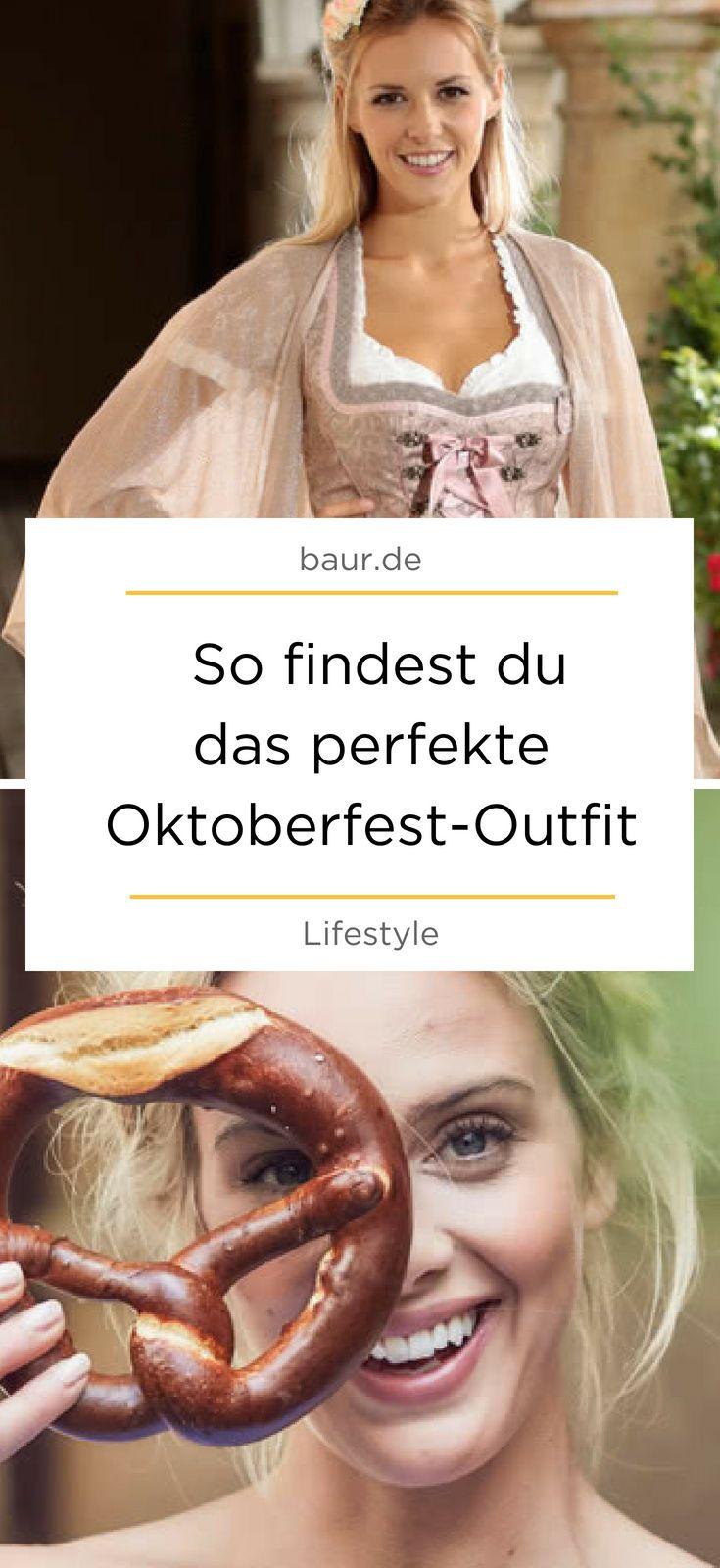 Roots Auf Deutsch