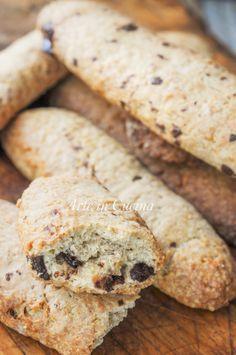 Biscotti caffè e cioccolato, ideali per colazione o merenda, biscotti al burro da inzuppo per il latte, ricetta facile, biscotti veloci, ricetta facile, senza lievito
