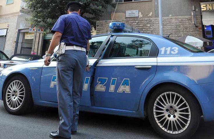 Pedofilia: quattro sacerdoti sono stati arrestati a Granada dalla polizia nell'ambito di un'inchiesta per abuso su minori legata alla denuncia di una vittima, che era minorenne all'epoca dei fatti. Lo si apprende da fonti giudiziarie