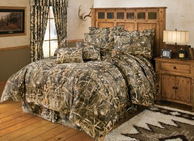 146 best Camolodge theme bedroom ideas images on Pinterest Camo