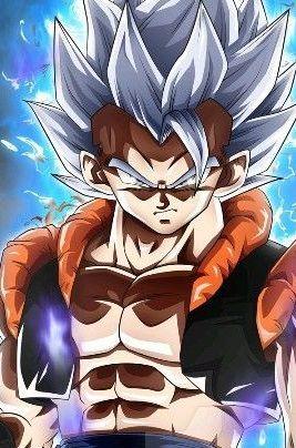 Dragon Ball Super Broly Stream Sub