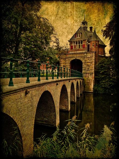 Hoorn, NL
