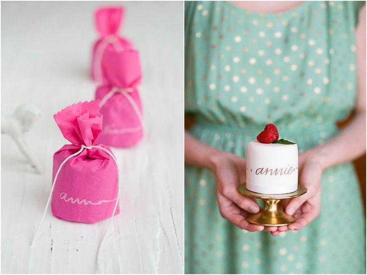 Wedding Favours Ideas Dubai : dubai wedding table plans wedding favours elegant wedding wedding blog ...