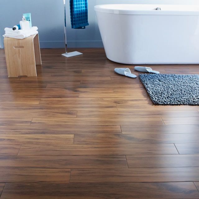 Oltre 1000 idee su parquet bambou su pinterest parquet for Parquet renovation