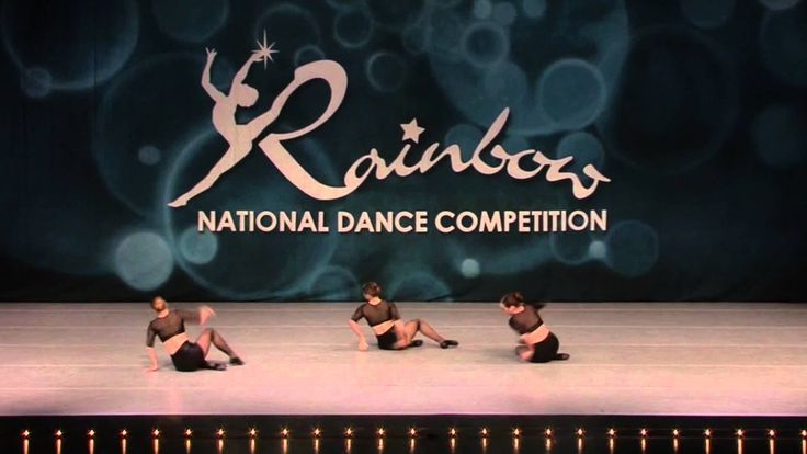 Katrina performed this trio with Hannah and Olivia at the Rainbow Dance Competition this year.  The song and dance is called Heartburn and it is a jazz number.  They were competing as a 15 year old trio. This dance did very well – coming first at one comp and third at another.  This was... https://www.crazytech.eu.org/teen-jazz-dance-trio-rainbow-dance-competition/