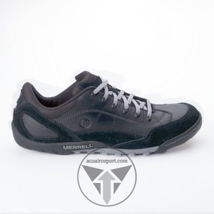 Unisex, Zapatos