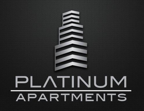 Luxury Apartment Accommodation Melbourne 1, 2, & 3 Bedroom Apartments Available Website: www.platinum-apartments.com.au