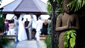 a-tropical-queensland-wedding-venue