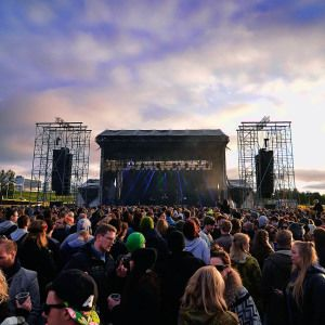 Secret Solstice - Midnight Sun Music Festival https://www.playa-vacation.com/blogs/news