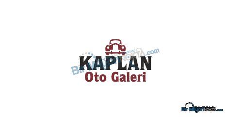 KAPLAN OTO GALERİ kusursuz araç satış yerleri Antalya Gazipaşada,hatasız araç satış yerleri Antalya Gazipaşada,2.el bmw satışları Antalya Gazipaşada,en temiz ikinci el araçlar Antalya Gazipaşada,2.el opel astra satışları Antalya Gazipaşada,en temiz araçlar Antalya Gazipaşada,2.el lada satışları Antalya Gazipaşada,güvenilir galeriler Antalya Gazipaşada,ikinci el araç alım satım Antalya Gazipaşada,değerinde oto alım satım yerleri Antalya Gazipaşada,uygun fiyata temiz araçlar Antalya…