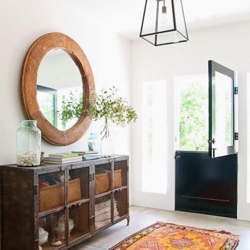 Foyer Rug Placement : Best images about entry foyer on pinterest foyers