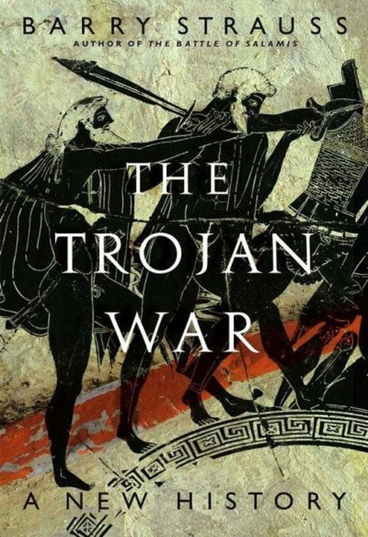 best images about the trojan war the heroes 17 best images about the trojan war the heroes troy and heroes