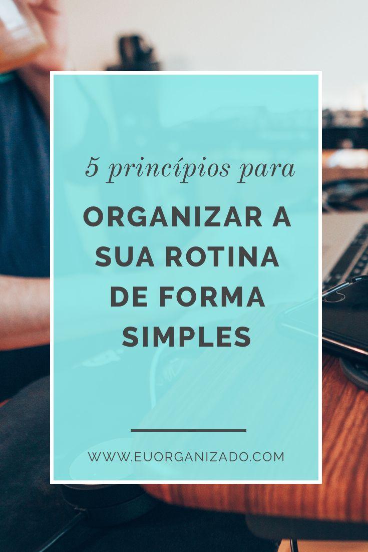 produtividade, GTD, organização, aplicativos, vida organizada, eu organizado, lista de tarefas, calendário, rotina.