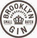Brooklyn Gin: bee knees drink recipe