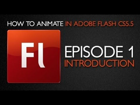 how to redirect the flash intro to the website