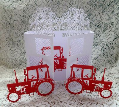 17 best ideas about Tractor templates