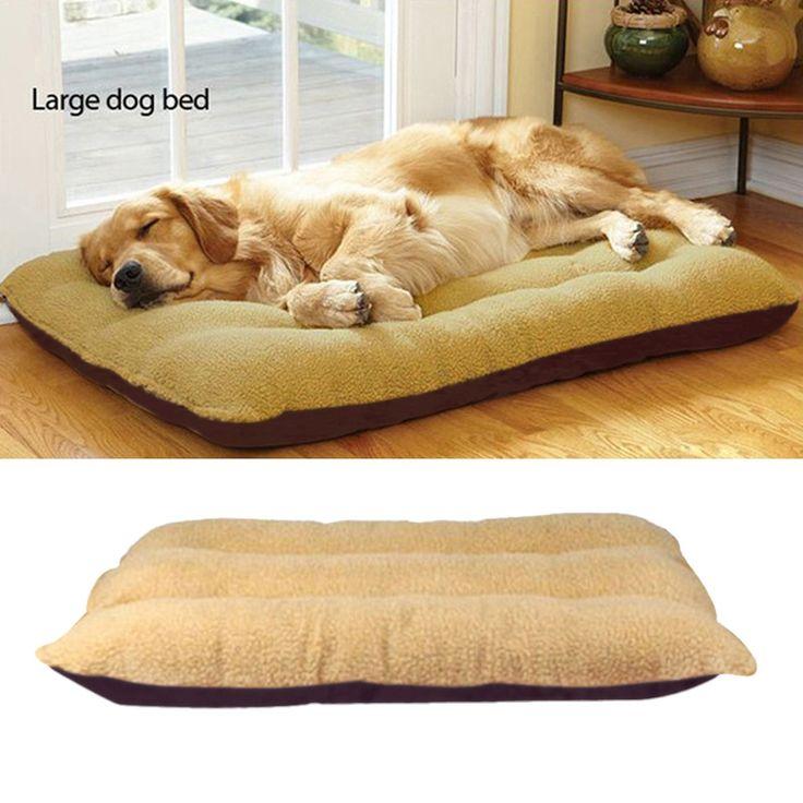 580 best rustic images on pinterest bedding bedding. Black Bedroom Furniture Sets. Home Design Ideas