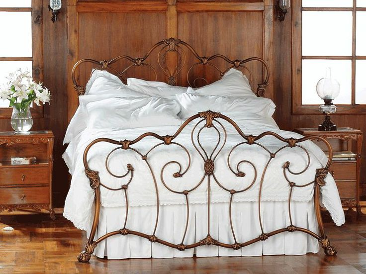 come see our vast and wonderful collection of brass beds iron beds wood beds painted beds mattresses and bed linens