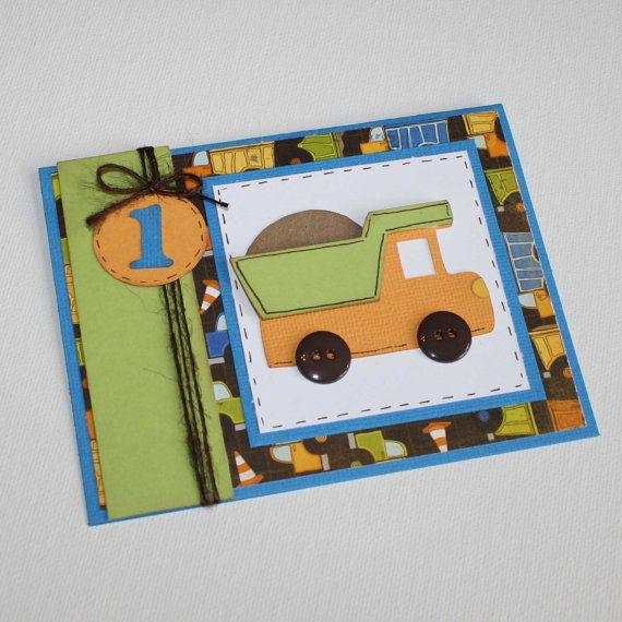 17 Best Images About Boy's Birthday Invitations On